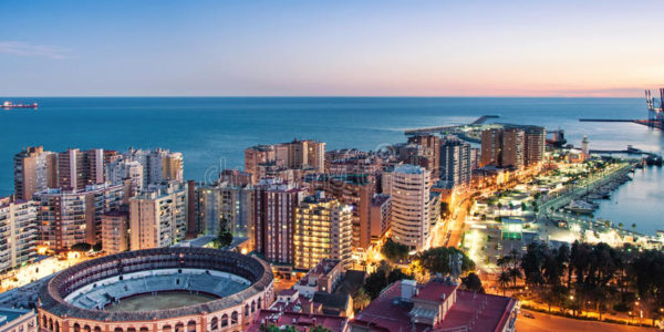 panorama-malaga-cityscape-costa-del-sol-spain-port-city-southern-spain's-known-its-high-rise-hotels-resorts-64747581